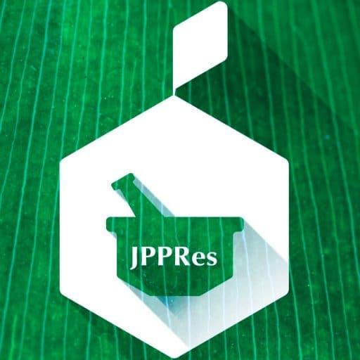 JPPRes