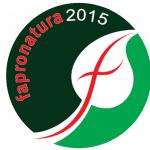 fapronatura_logo