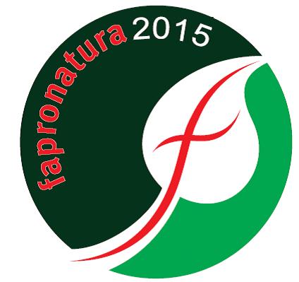 Cuarto Congreso Internacional sobre Farmacología de Productos Naturales (Fapronatura 2015), 20 - 25 de Septiembre de 2015 en Topes de Collantes, Trinidad, Cuba.